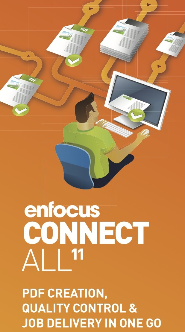 ConnectALL-halfpage-portrait-ad