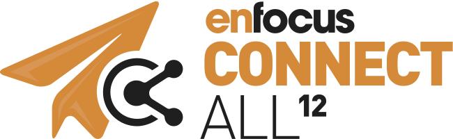 enfocus_connectall_pos_CMYK